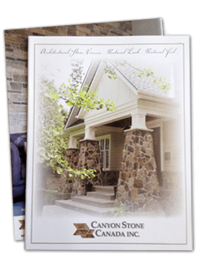Canyon Canada Free Catalogue home
