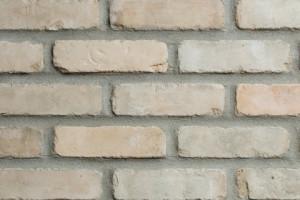 Canyon Brick-Sandy Buff