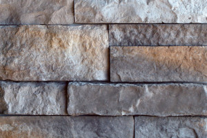 Canyon Ledge-Midnight-Slate