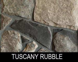 TUSCANY RUBBLE 300x238