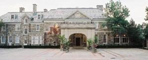 Graydon Manor, Toronto, Ontario image