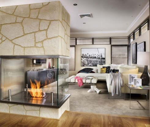 contemporary fireplace examples 2 554x4151