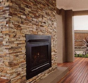 virtual-stone-wall-treatments-toronto-ontario