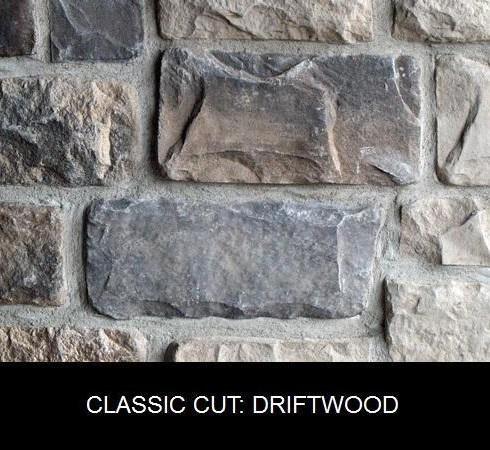 Classic Cut Driftwood1