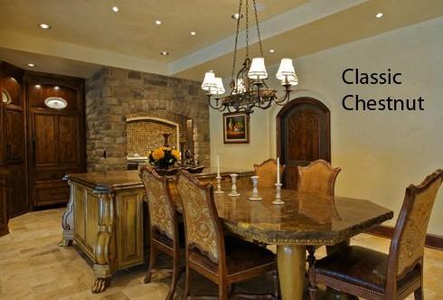 classic chestnut2