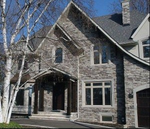 Quebec-stone-Montreal-exterior-home-stone-siding-Canyon-Ledge-Mountain