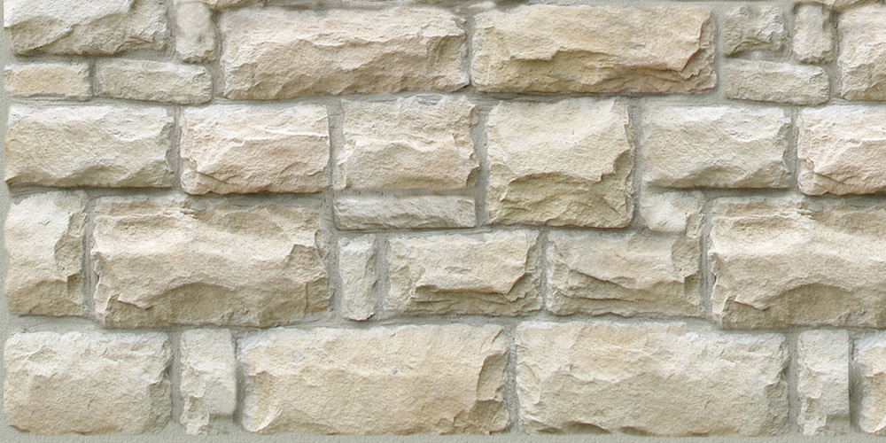 LIMESTONE SANDY BUFF TILE