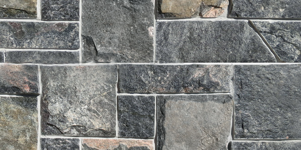 NSV ONTARIO GRANITE TILE
