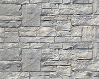 STACKED STONE ASPEN TILE 1