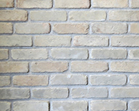 THIN BRICK SANDY BUFF TILE