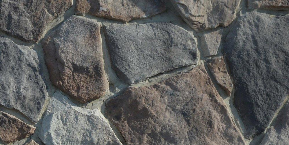 Country Fieldstone Series Canyon Stone Canada
