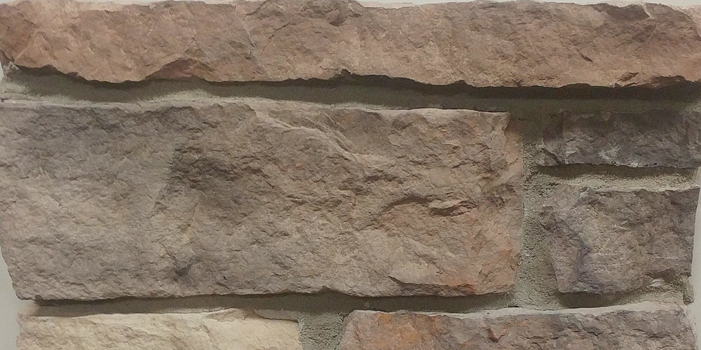 FAUX-STONE-VENEER-ROCKY-LEDGE-DRIFTWOOD