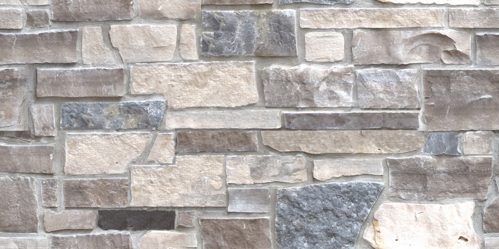 NATURAL STONE VENEER ESSEX COUNTY