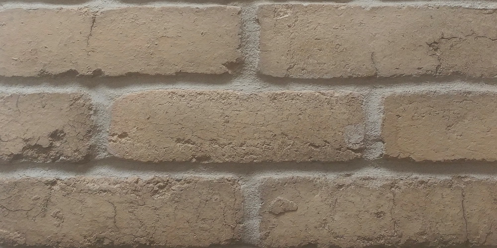 THIN BRICK VENEER ANTIQUE BRICK OLD KINGSTON 116