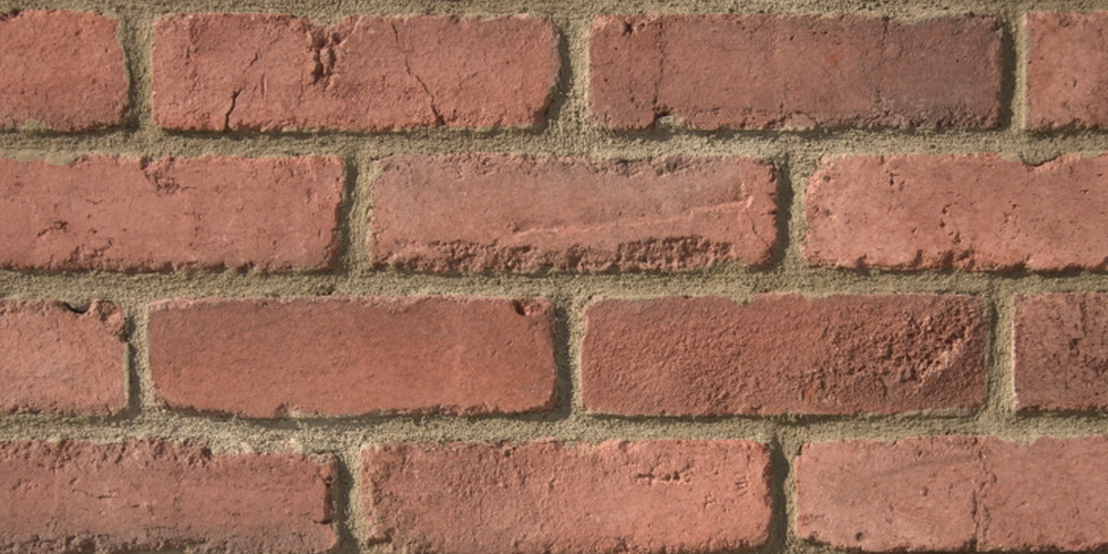 THIN-BRICK-VENEER-ANTIQUE-BRICK-OLD-MUSKOKA-115