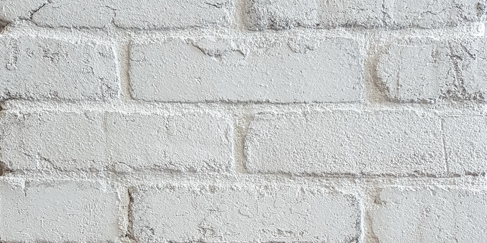 THIN BRICK VENEER ANTIQUE BRICK OLD RICHMOND 108