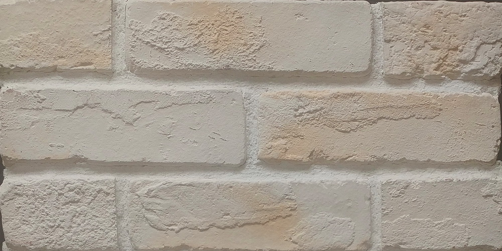THIN-BRICK-VENEER-OLD-BRICK-ASPEN-CREAM-105