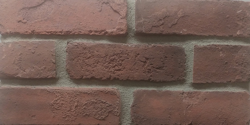 THIN-BRICK-VENEER-OLD-BRICK-PARKSIDE-102