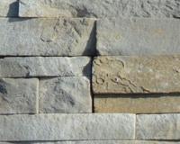 Stack LedgeStone Tile