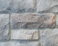 tudor limestone